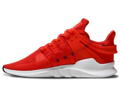 adidas EQT Support ADV Real Coralの写真