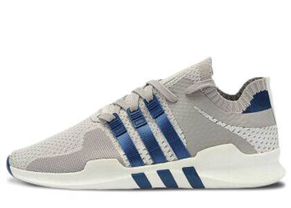 adidas EQT Support ADV Clear Brownの写真