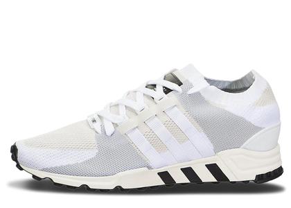 adidas EQT Support RF Footwear Whiteの写真