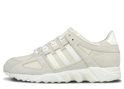 adidas EQT Guidance '93 Off Whiteの写真