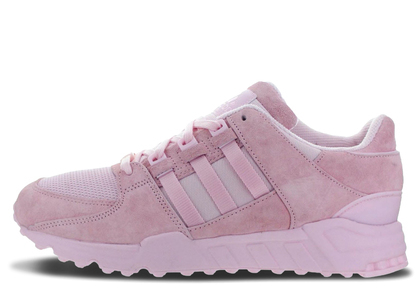 adidas EQT Running Support Clear Pinkの写真