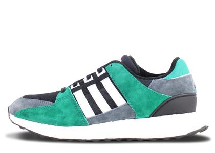 adidas EQT Support 93/16 Sub Greenの写真