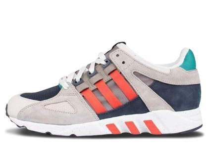 adidas EQT Running Guidance Highs and Lowsの写真