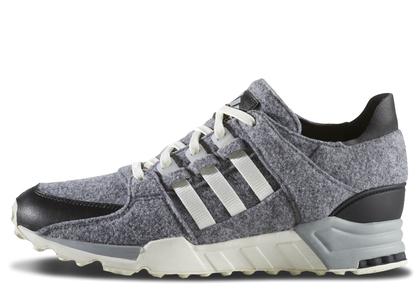 adidas EQT Running Support Woolの写真