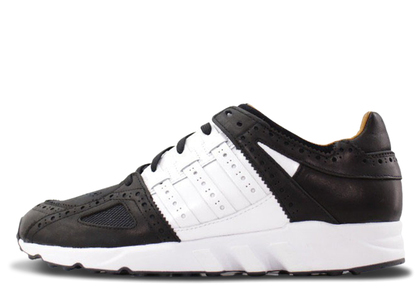 adidas EQT Guidance '93 Sneakersnstuff Tee Timeの写真