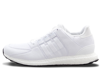 adidas EQT Support 93/16 Whiteの写真
