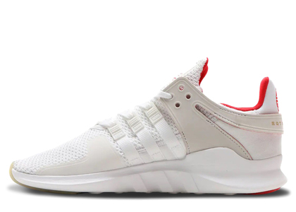 adidas EQT Support Adv Chinese New Year (2018)の写真