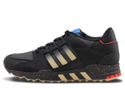adidas EQT Running Support Highs and Lows Interceptorの写真