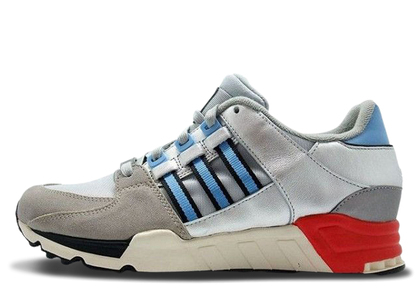 adidas EQT Running Support 93 Packer Shoes Micropacerの写真