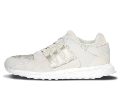 adidas EQT Support 93/16 Chinese New Yearの写真