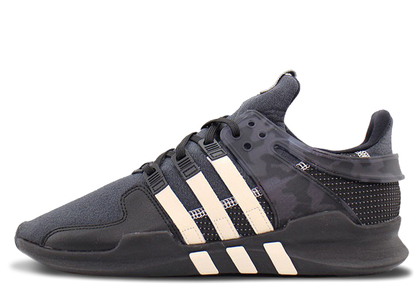 adidas EQT Support ADV Undefeatedの写真