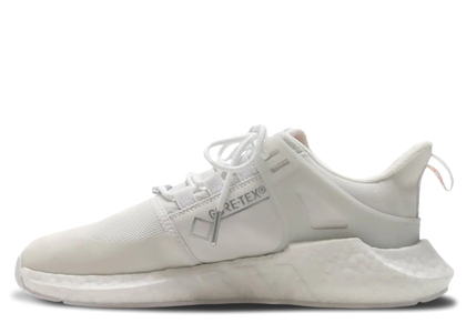 adidas EQT Support 93/17 Gore-tex Reflect & Protect Whiteの写真