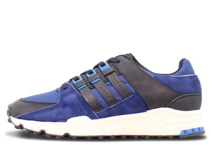 adidas EQT Running Support 93 UNDFTD Coletteの写真