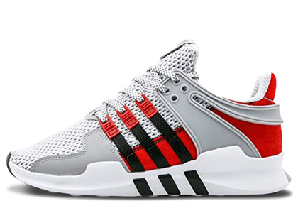 adidas EQT Support ADV Overkill Coat of Armsの写真