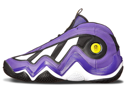 adidas EQT Crazy 97 Kobe Bryant 1997 Slam Dunk Contestの写真