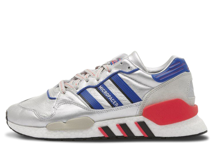 adidas EQT ZX930 Micropacerの写真