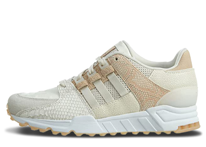 adidas EQT Support 93 Oddity Luxeの写真