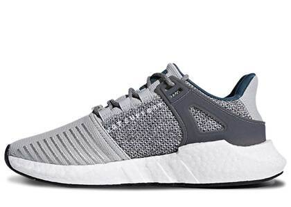 adidas EQT Support 93/17 Welding Pack Grey Twoの写真