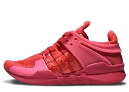 adidas EQT Support ADV Turbo Pink Womensの写真
