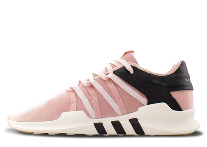 adidas EQT Lacing ADV Overkill x Fruition Vapour Pink Womensの写真
