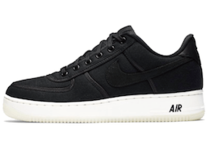 "Nike Air Force 1 Low Retro QS ""Canvas"" Pack Summit White"