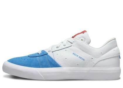 Nike Jordan Series .02 University Blueの写真