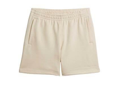 Pharrell Williams × adidas Originals Basics Shorts Gender Neutral Ecrutintの写真