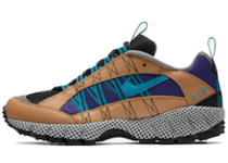 NIKE AIR HUMARA TRAIL BOSS