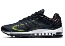 "NIKE AIR MAX DELUXE ""LIFE OF THE PARTY""の写真"