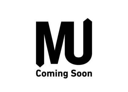 Minions × Reebok Instapump Fury Vicious6の写真