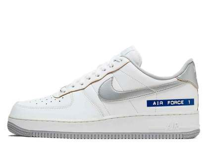 Nike Air Force 1 Low  Label Makerの写真
