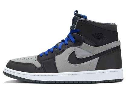Nike Air Jordan 1 Zoom Comfort Esportsの写真