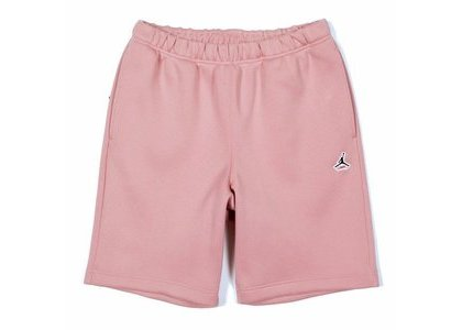 Nike Air Jordan x Union LA Leisure Shorts Guavaの写真