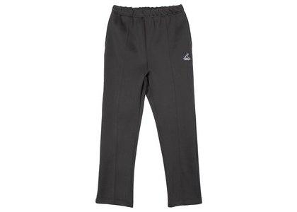 Nike Air Jordan x Union LA Leisure Pants Ironstoneの写真