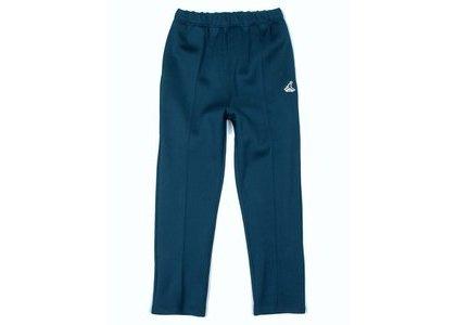 Nike Air Jordan x Union LA Leisure Pants Navyの写真