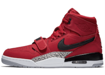 Nike Jordan Legacy 312 Toro