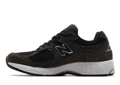 New Balance ML2002RBの写真