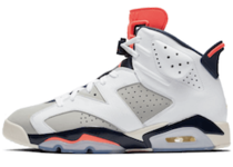 "Nike Air Jordan 6 Retro ""Tinker Hatfield""の写真"