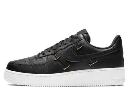 Nike Air Force 1 LX Gold Luxe Womensの写真