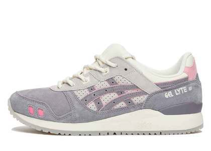 End × Asics Gel-Lyte Ⅲ OGの写真