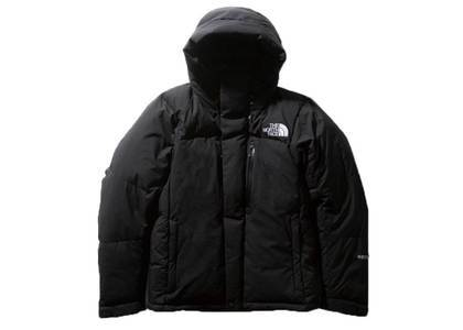 The North Face Baltro Light Jacket Kの写真