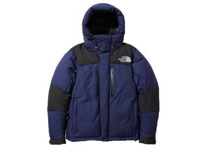The North Face Baltro Light Jacket NYの写真