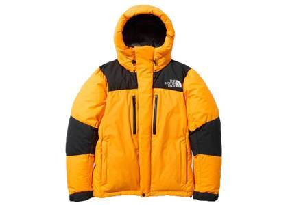 The North Face Baltro Light Jacket SGの写真