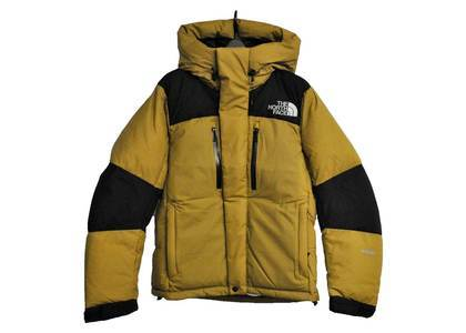 The North Face Baltro Light Jacket UBの写真