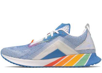 New Balance Fuel Cell Echo Lucent Pride (2020) の写真