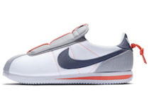 Kendrick Lamar × Nike Cortez Basic Slip の写真
