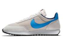 NIKE AIR TAILWIND '79 AIR FIRSTの写真