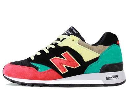 New Balance 577 Multi-Colorの写真