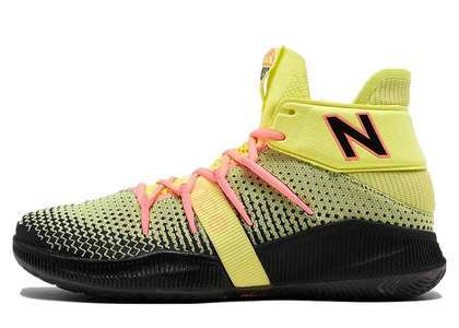New Balance OMN1S First Lightの写真