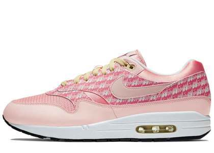 Nike Air Max 1 Strawberryの写真